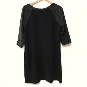 Ann Taylor LOFT Sheath Dress Size 10